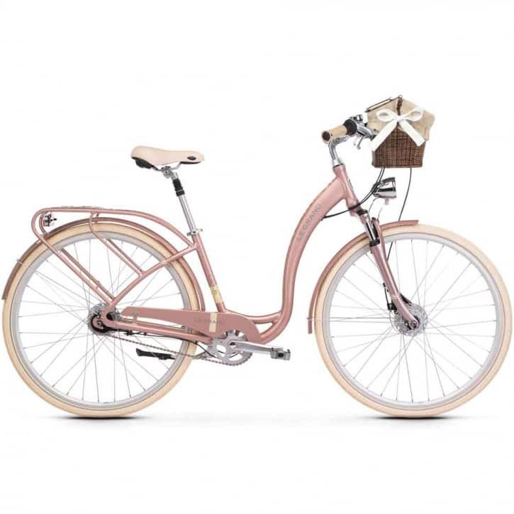 le-grand-lille-7-28-pink-gold-2020-rh-l