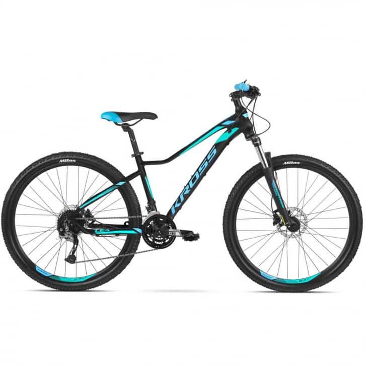 kross-lea-7-0-27-5-schwarz-blau-turquoise-2020-rh-xxs