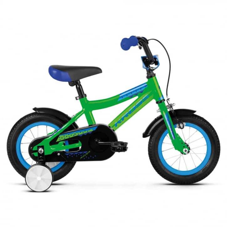 kross-racer-2-0-12-grun-blau-2020, 169.00 EUR @ fitstore24