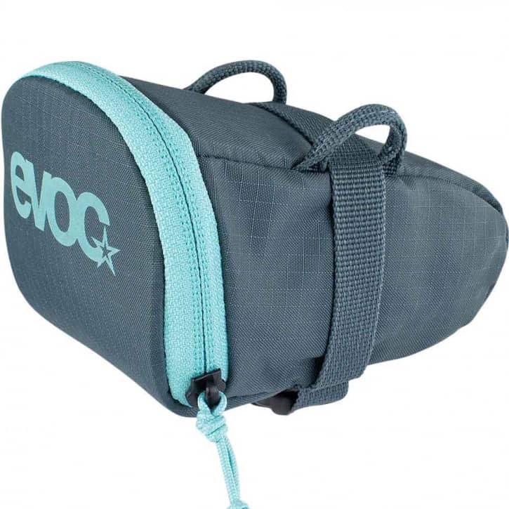 evoc-seat-bag-slate-m