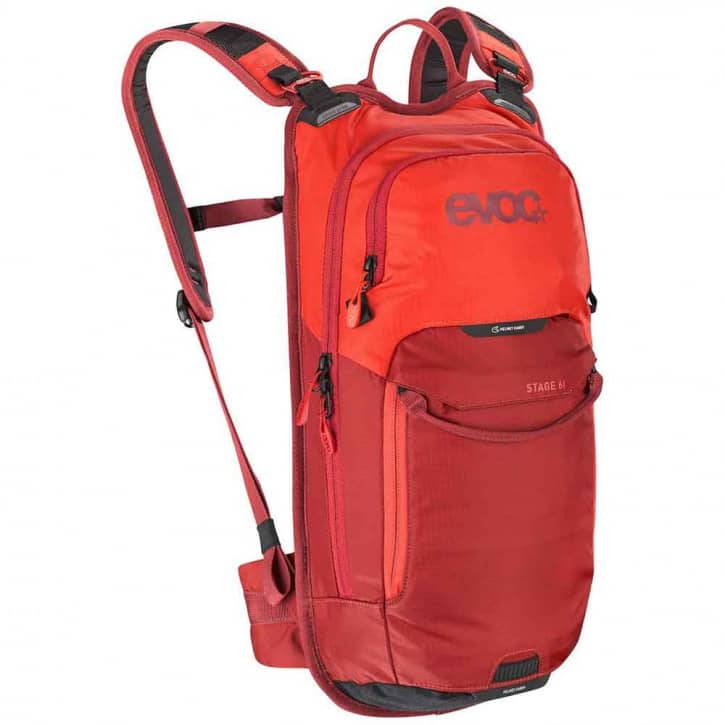 evoc-stage-6l-2l-bladder-orange-chili-red
