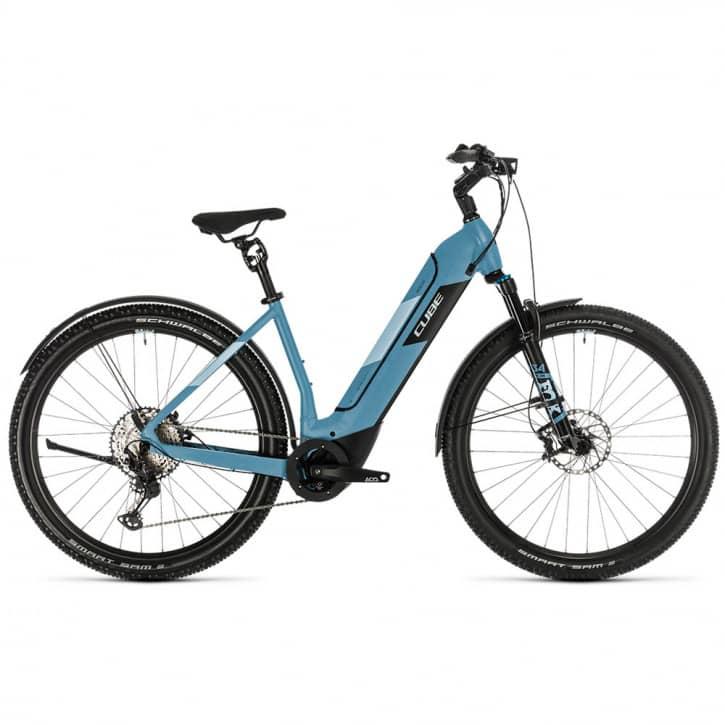 cube-nuride-hybrid-sl-625-allroad-bluenblue-2020-easy-entry-rh-50-cm
