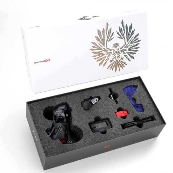 sram-upgrade-kit-xx1-eagle-axs