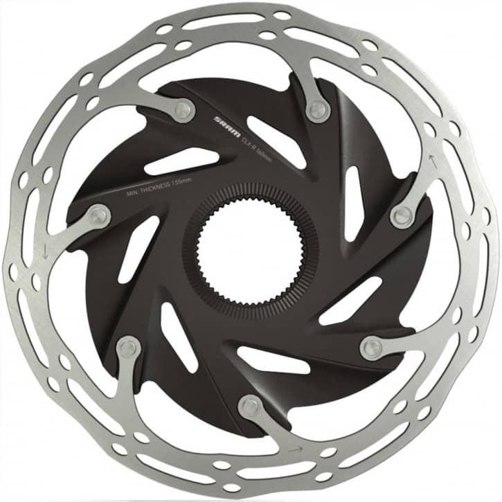 sram-bremsscheibe-centerline-x-rounded-140mm-zweiteilig-centerlock