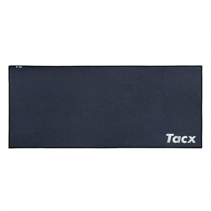 tacx-trainer-matte-schmal