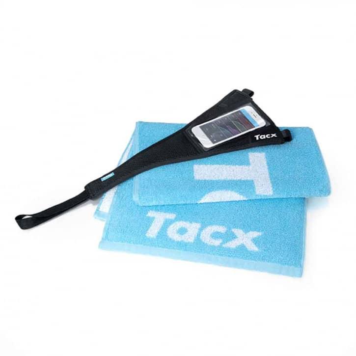 tacx-set-schweissfanger-handtuch