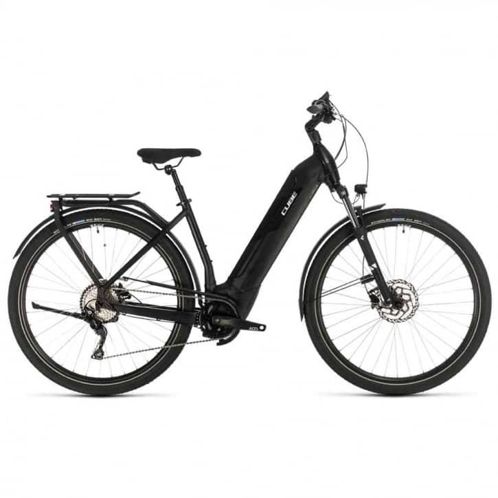 cube-kathmandu-hybrid-pro-625-blacknwhite-2020-easy-entry-rh-54-cm