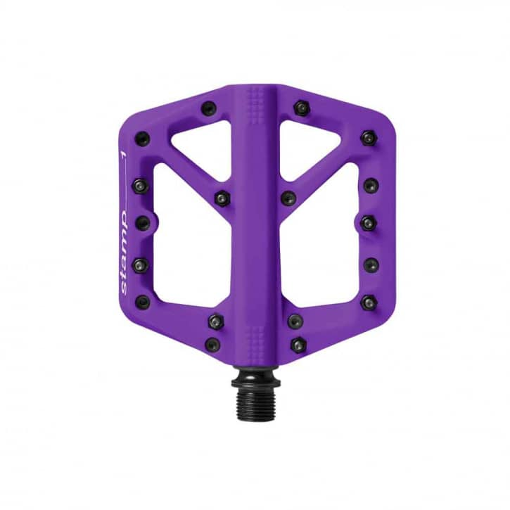 crankbrothers-stamp-1-small-purple