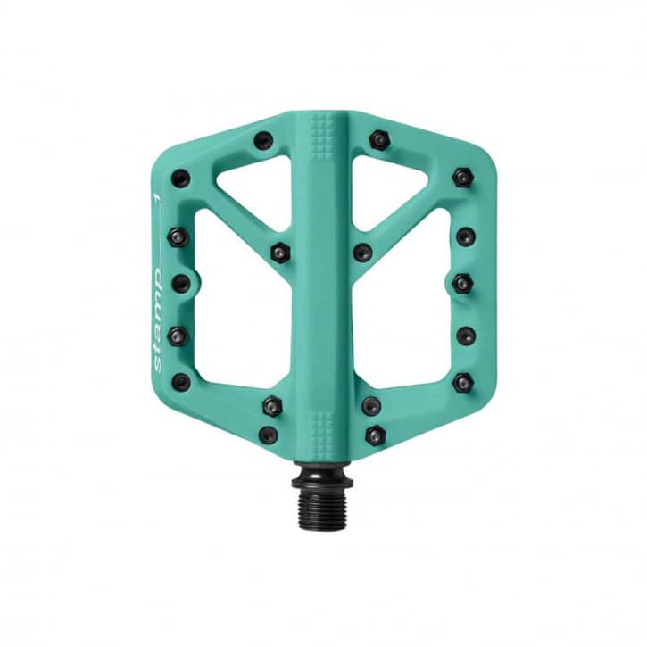 crankbrothers-stamp-1-small-turquoise