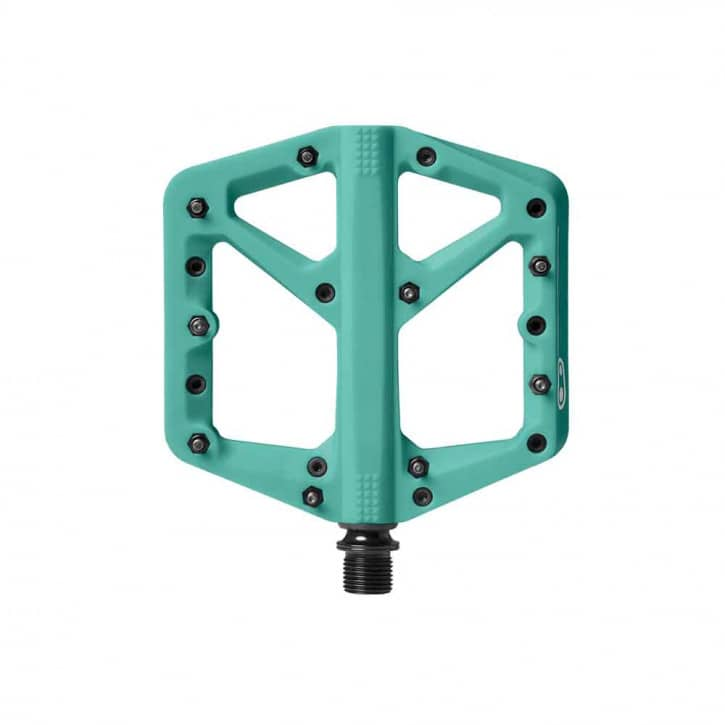 crankbrothers-stamp-1-large-turquoise