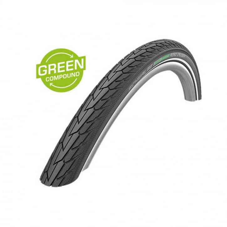 schwalbe-road-cruiser-k-guard-twinskin