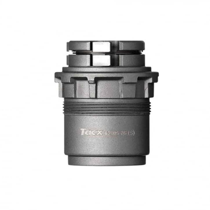 tacx-sram-xd-freilaufkorper-fur-neo-und-flux-smart-11-12-fach