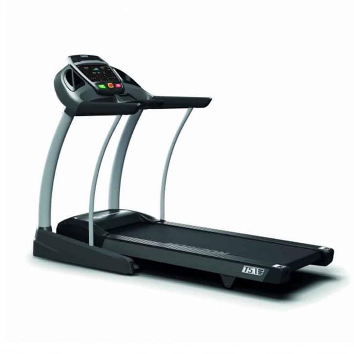 : Horizon Fitness Horizon Elite T5.1 Laufband
