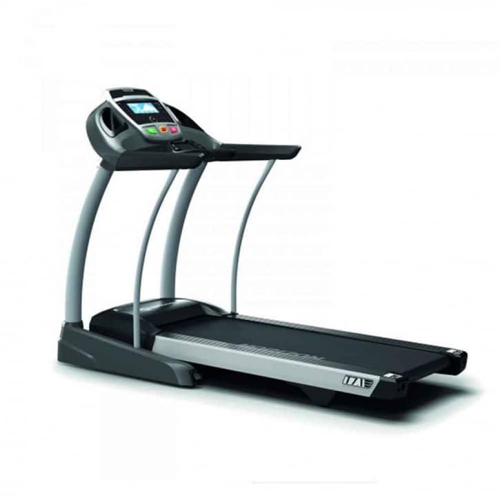 : Horizon Fitness Horizon Elite T7.1 Laufband