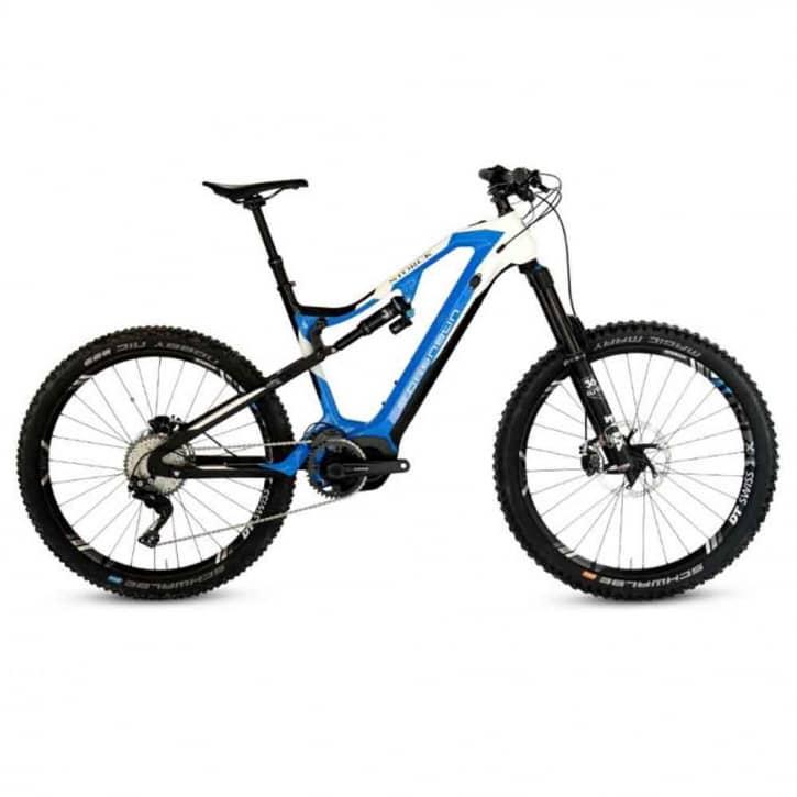 storck-e-bike-e-drenalin-gts-500-xt-1x12-cmf-b-w-rh-m