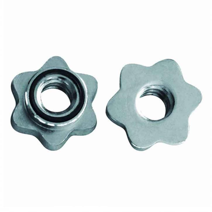 tunturi-small-sternverschlusse-1-paar