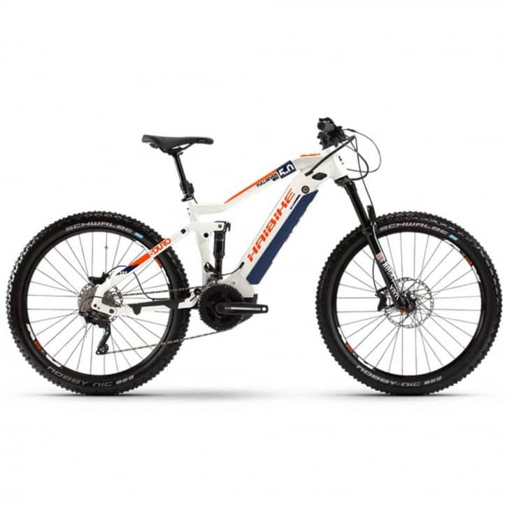haibike-sduro-fullseven-lt-5-0-i500wh-20-g-xt-hb-ysts-wei-schwarz-orange-2020-rh-l, 3399.00 EUR @ fitstore24