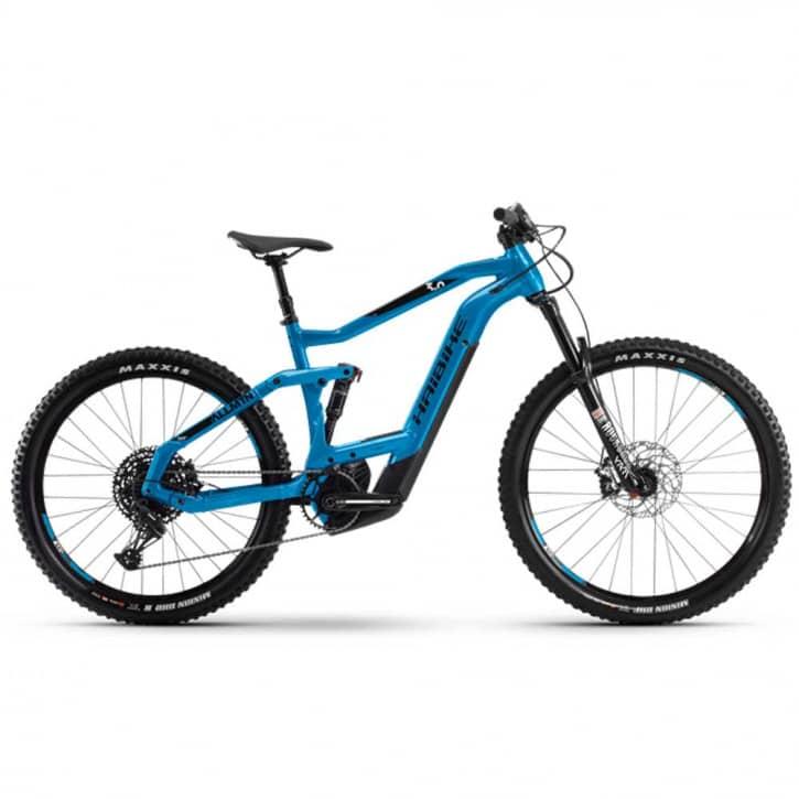 haibike-xduro-allmtn-3-0-i625wh-12-g-sx-hb-bcxp-blau-schwarz-grau-2020-rh-l