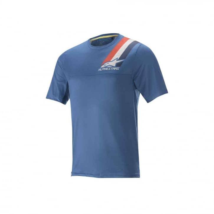 alpinestars-alps-4-0-ss-jersey-melange-blue-red-gray-s