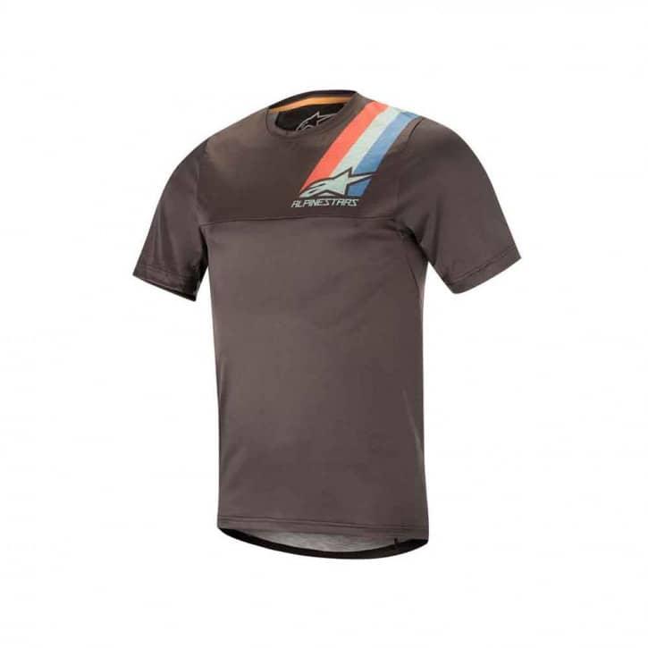 alpinestars-alps-4-0-ss-jersey-melange-dark-gray-teal-red-s