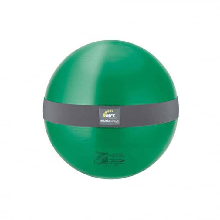 : MFT  Balance Sensor Sit Ball