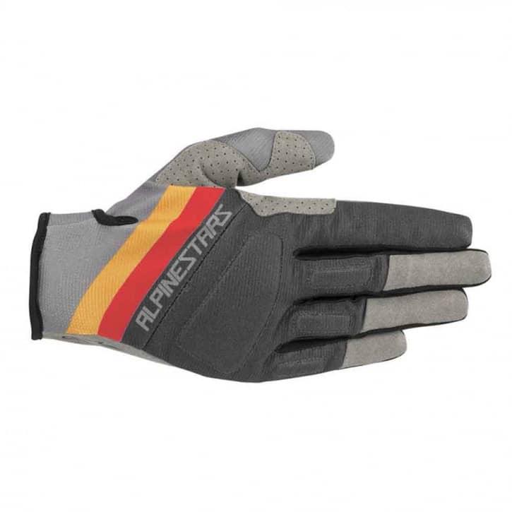 alpinestars-aspen-pro-glove-mid-gray-ochre-red-xs