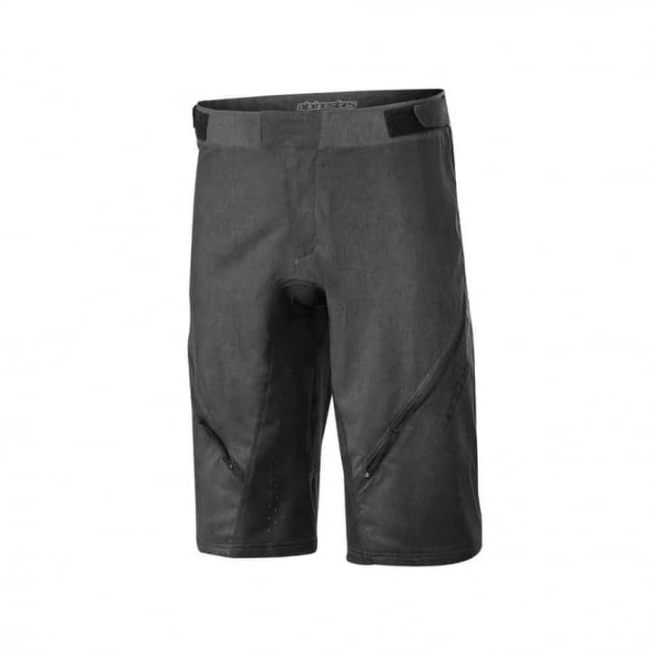 alpinestars-bunny-hop-shorts-black-s
