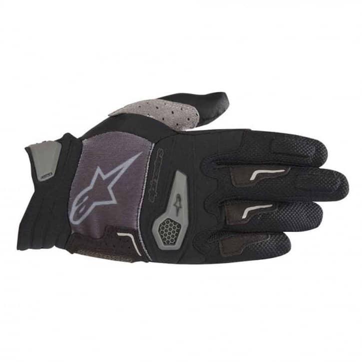 alpinestars-drop-pro-glove-steel-gray-xxl