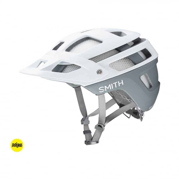 smith-fahrradhelm-forefront-2-mips-matte-white-51-55
