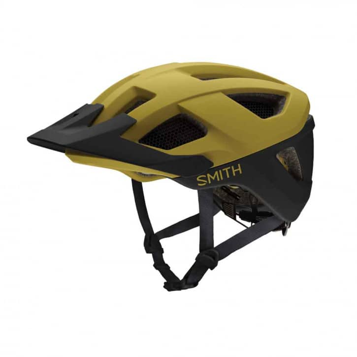 smith-fahrradhelm-session-mips-matte-mystic-green-black-51-55