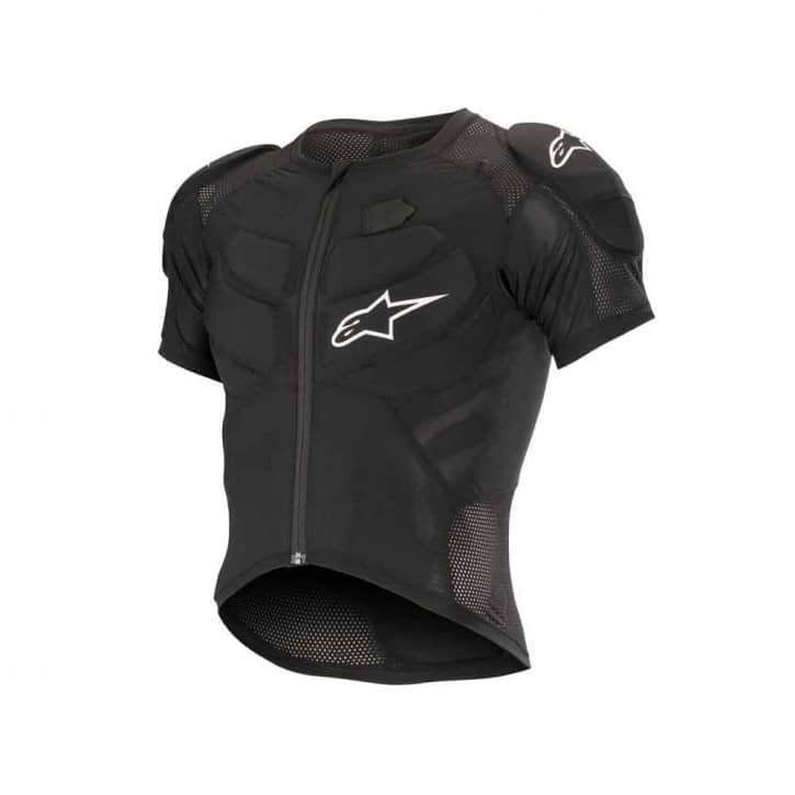 alpinestars-vector-tech-protection-ss-jacket-black-xs