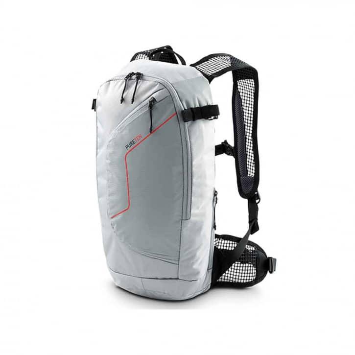 cube-rucksack-pure-ten-grey