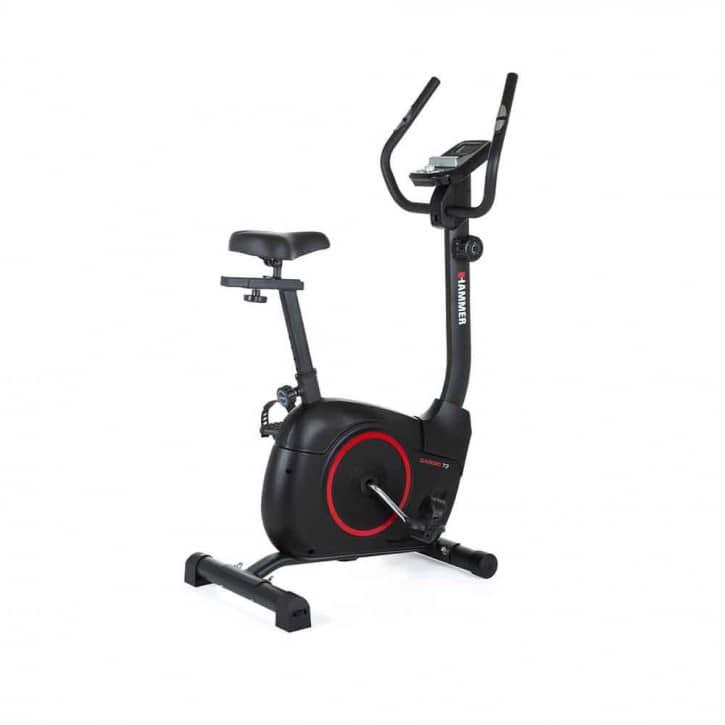 : Hammer  Heimtrainer Cardio T3