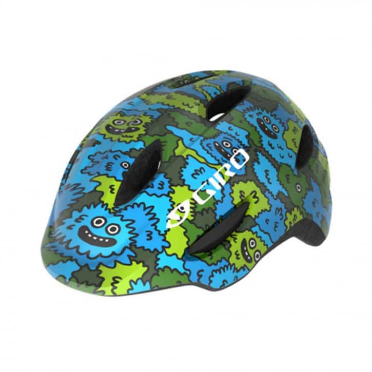 giro-scamp-fahrradhelm-blue-green-creature-camo-s