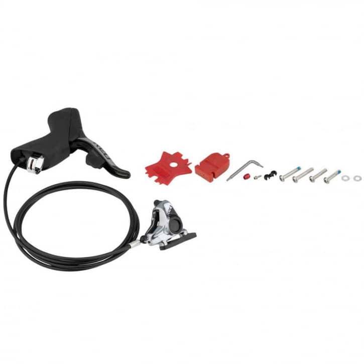 sram-red-etap-axs-schalt-bremseinheit-hydraulische-scheibenbremse