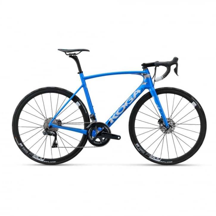 koga-kimera-road-premium-blue-white-2020-rh-50-cm