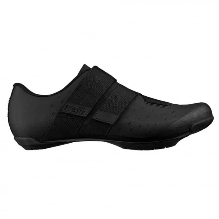 /Schuhe: Fizik  Terra X4 Powerstrap  EUR 44