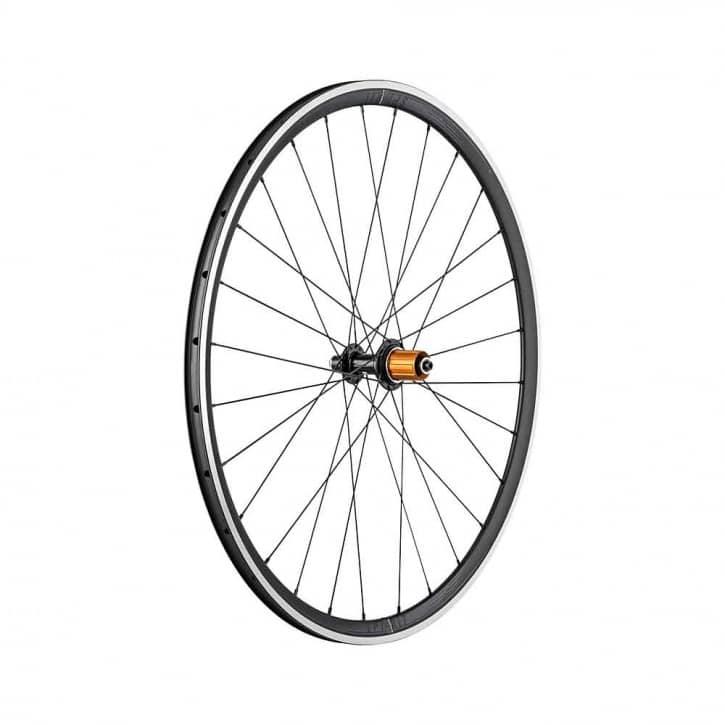 panchowheels-hinterrad-spirit28-pro-line-10-11fach