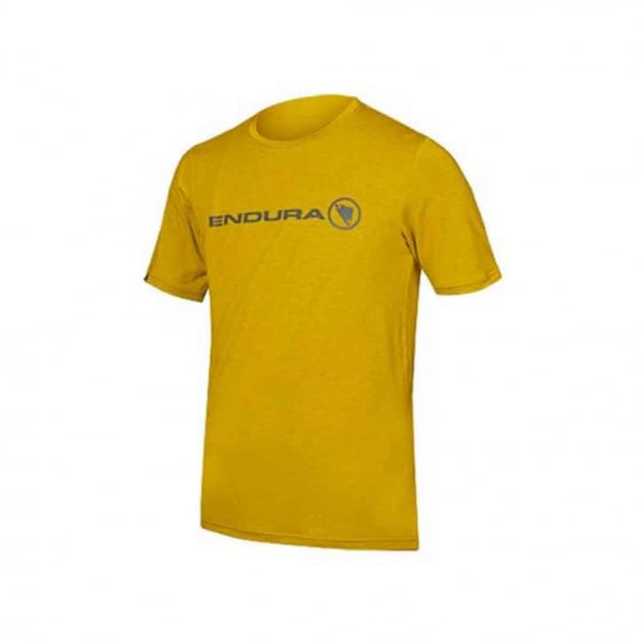 endura-singletrack-merino-t-shirt-senfgelb-m