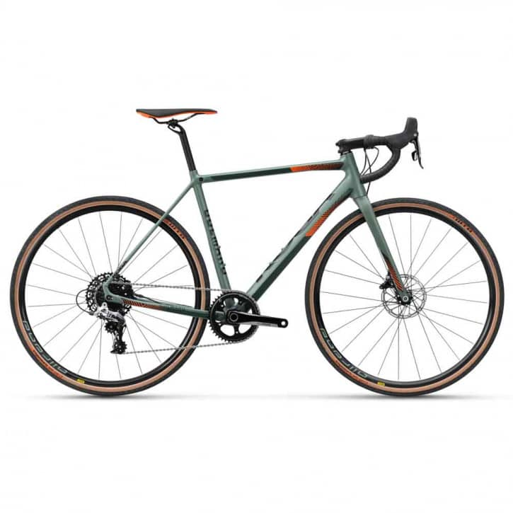 koga-colmaro-allroad-herren-olive-green-matt-2020-rh-m, 1899.00 EUR @ fitstore24