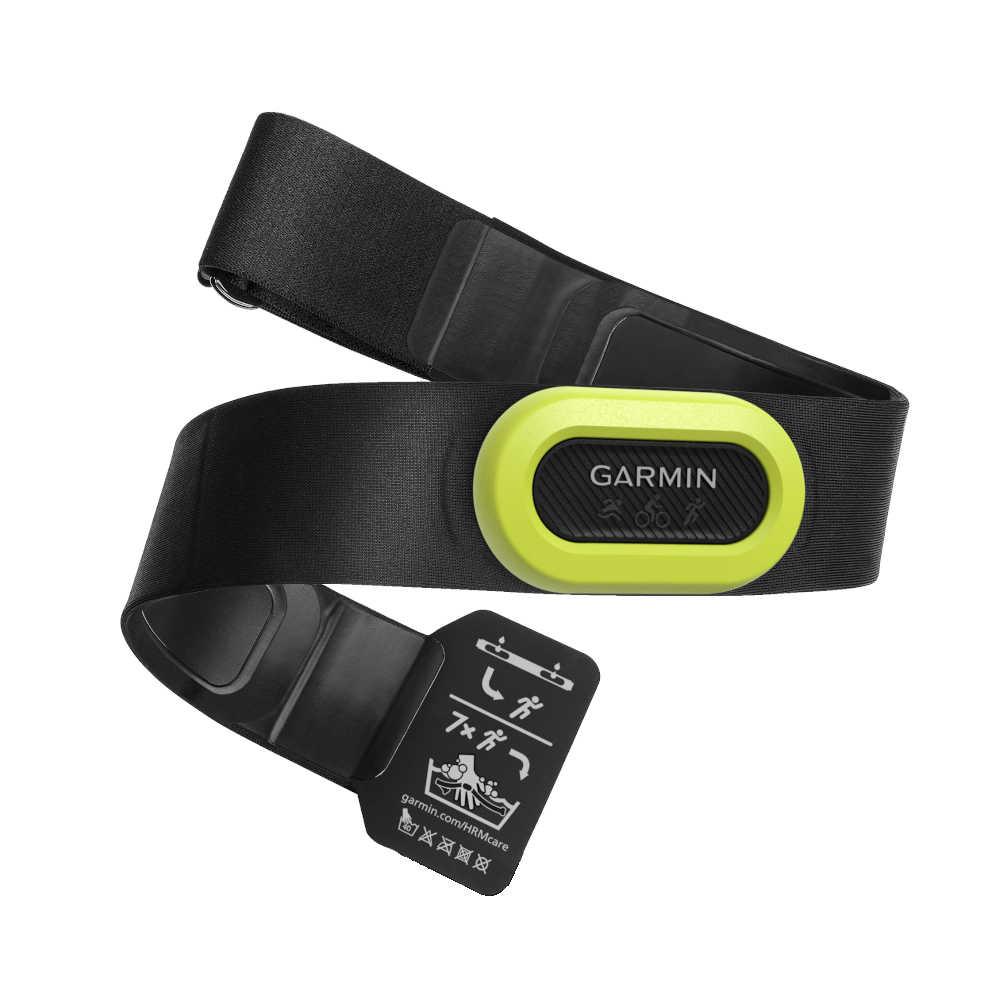 Garmin HRM-Pro Brustgurt 010-12955-00