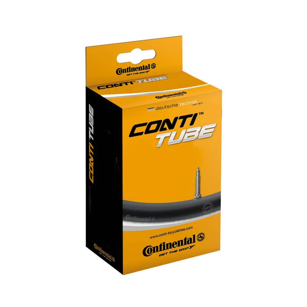 "Continental Tour 28"" All Schlauch, SV42 0182031"