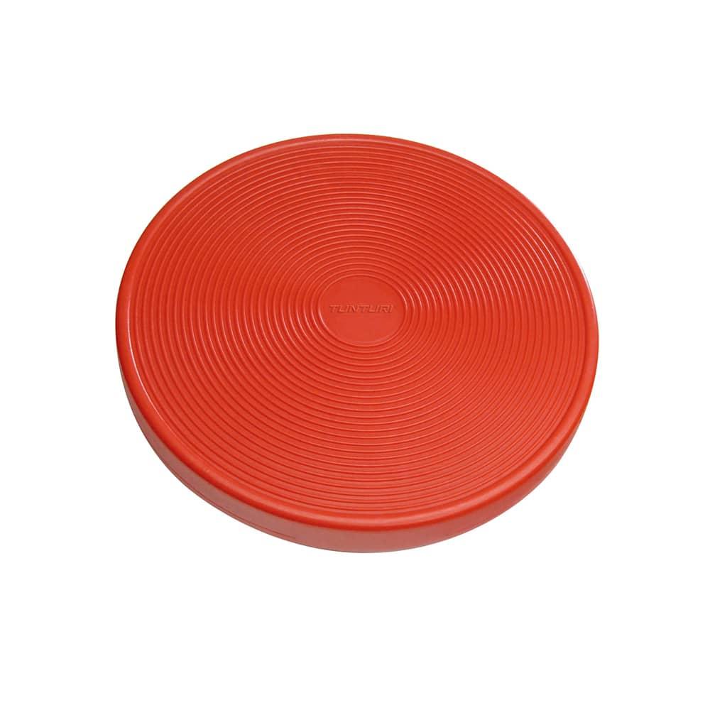 Tunturi Balanceboard - Therapiekreisel 14TUSFU246