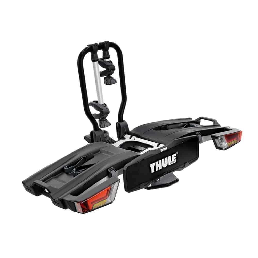 Thule EasyFold XT F 2 Fahrradträger 965500