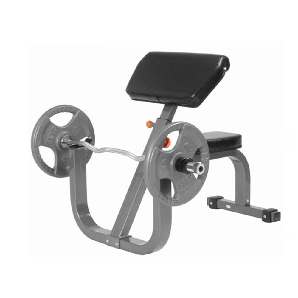 Impulse Fitness Bizepstrainer IF-SPC