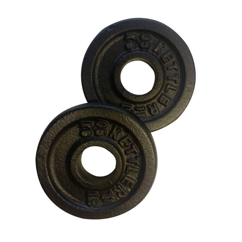 78 Glieder entspricht 21LPX078E 2 St/ück Rotatech Kettens/ägekette 325 1,5 mm