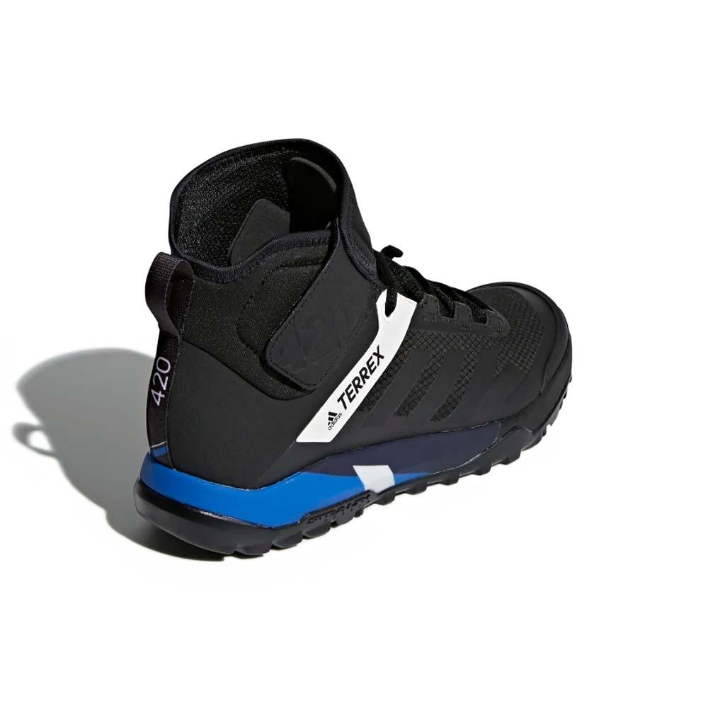 adidas terrex trail schuh