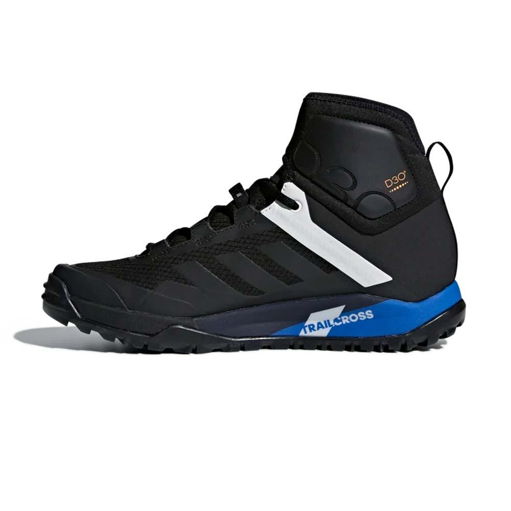 Trail Bluebeacblackconavy Bluebeacblackconavy Cross Terrex Trail Adidas Cross Adidas Terrex LpqSUMGzV