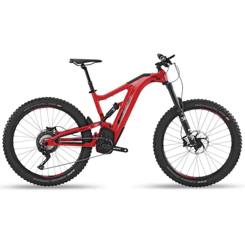 bh atom x carbon lynx 6 pro s g nstige e bikes kaufen bei fitstore24. Black Bedroom Furniture Sets. Home Design Ideas