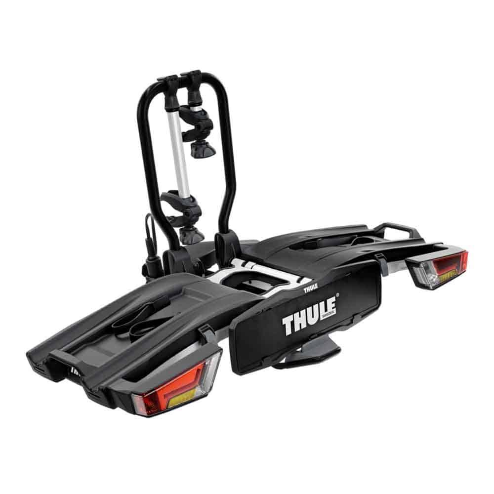 Thule EasyFold XT 2 Fahrradträger 933100